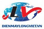 Máy tính xách tay Sony Vaio - Điện Máy Long Việt