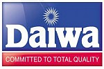 Nồi áp xuất đa năng Daiwa chính hãng - Điện Máy Long Việt