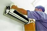Sửa chữa, bảo dưỡng điều hòa, điện lạnh tại nhà