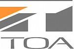 Thiết bị âm thanh TOA chính hãng - Điện Máy Long Việt