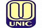 Thiết bị âm thanh UNIC chính hãng - Điện Máy Long Việt