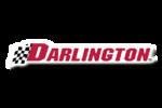 Tủ chống ẩm Darlington,tu chong am darlington