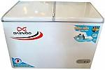 Tủ Đông Daewoo chính hãng - Điện Máy Long Việt