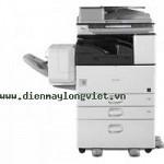 Câu chuyện về chiếc máy photocopy đầu tiên trên thế giới