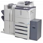 Thắc mắc: nên mua máy photocopy cũ hay mới,thac mac nen mua may photocopy cu hay moi