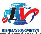 Máy chiếu SONY VPL-FX30,may chieu sony vplfx30