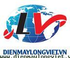 Máy chiếu Viewsonic PJD 5132 chính hãng, giá rẻ - Điện Máy Long Việt