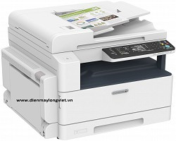 Máy photocopy Fuji Xerox Docucentre S2110 ( Model mới 2018)